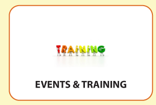 events-and-training