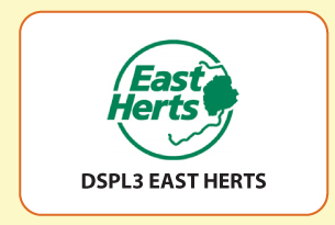 Page-Buttons-DSPL3-East-Herts