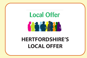 Page-Buttons-Hertfordshire-Local-Offer